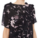 Yume Floral Top, ${color}