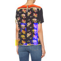 Layla Floral Top, ${color}