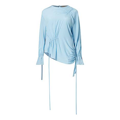 Riona Top, ${color}