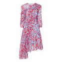 Helen Print Dress, ${color}