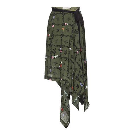Semra Skirt, ${color}