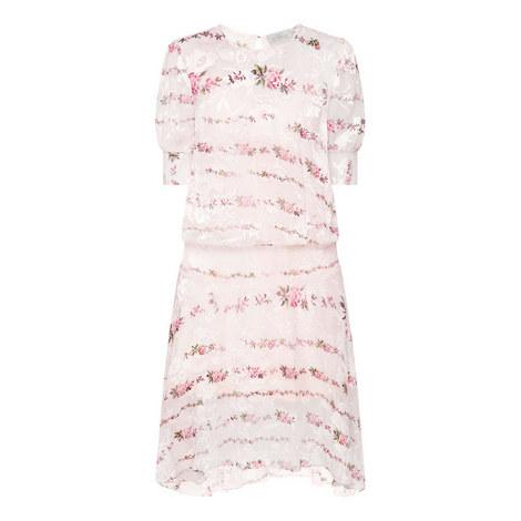 Katy Dress, ${color}