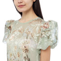 Helena Floral Midi Dress, ${color}