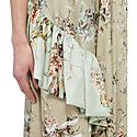 Carmella Ruffle Skirt, ${color}