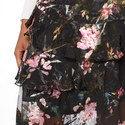 Dinatra Skirt, ${color}