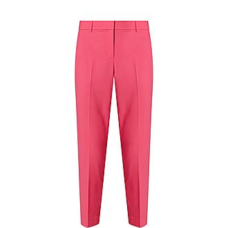 Trecca Pull On Trousers