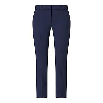 Trecca Trousers