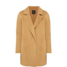 Clairene Coat