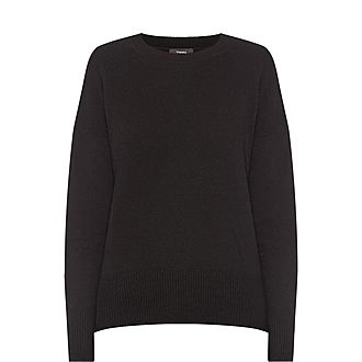 Karenia Sweater