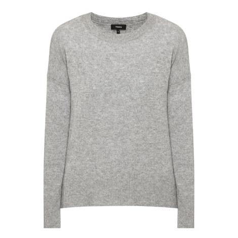 Karenia Sweater, ${color}