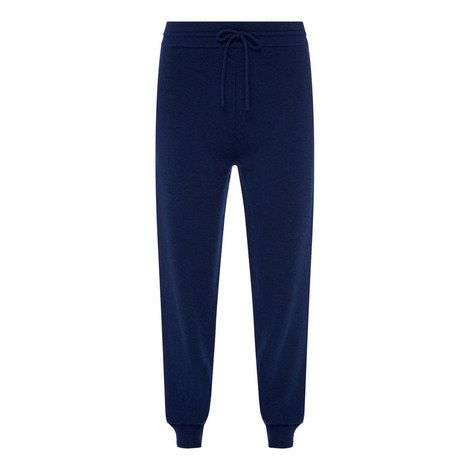 Relaxed Track Pants, ${color}