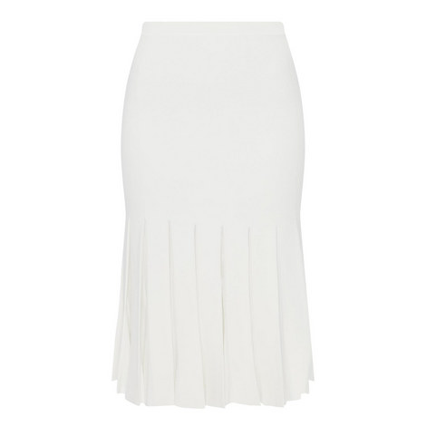 Pleated Skirt, ${color}