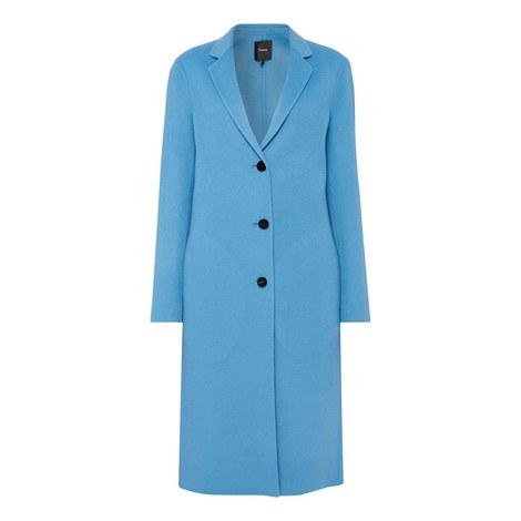 Classic Coat, ${color}