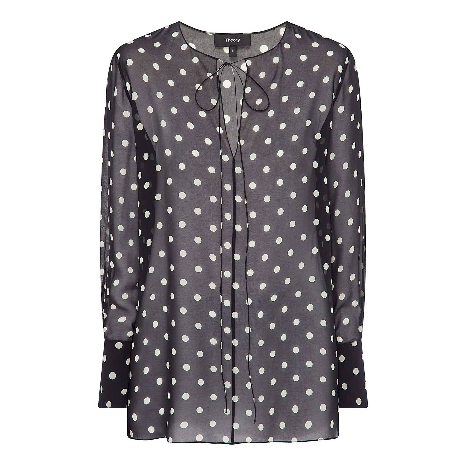 eff5525a48fa ... Polka Dot Tunic Top, ${color}