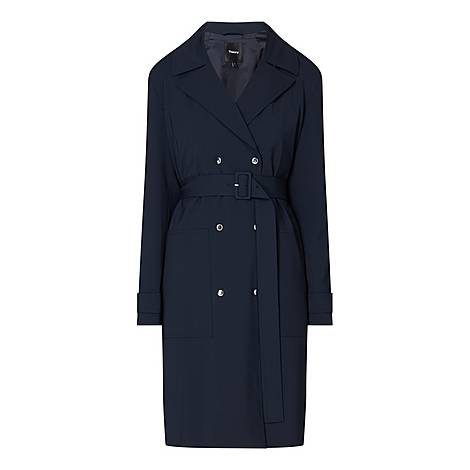 Military Trenchcoat, ${color}