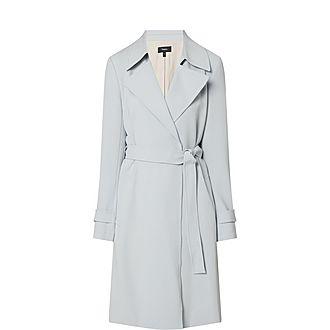 Oaklane Coat
