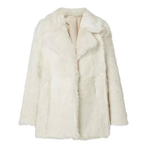 Toscana Overlay Jacket, ${color}