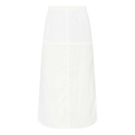 Parachute Wrap Skirt, ${color}