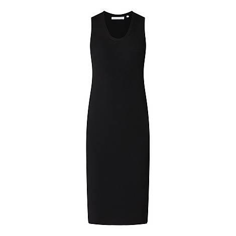 Twist Tank Dress, ${color}