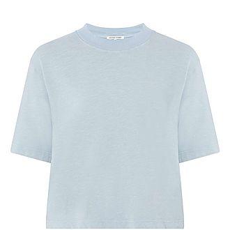 Tokyo Cropped T-Shirt