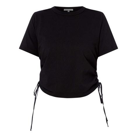 Lisbon Crew T-Shirt, ${color}