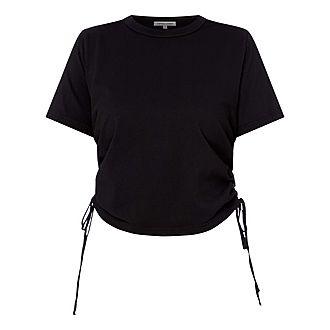 Lisbon Crew T-Shirt