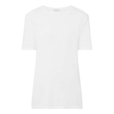 Sydney T-Shirt, ${color}