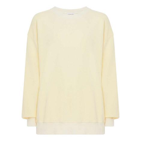 Brooklyn Sweatshirt, ${color}