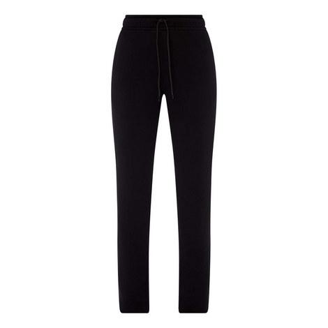 Brooklyn Trouser Sweatpants, ${color}