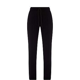 Brooklyn Trouser Sweatpants