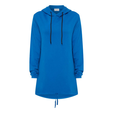 Hoodie Dress, ${color}