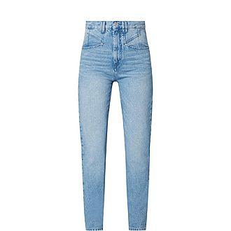 Dominic Jeans