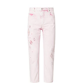 Neab Jeans