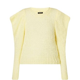 Ivelyne Sweater