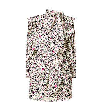 Bruna Dress