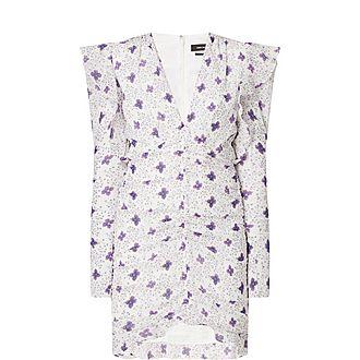 Etya Dress