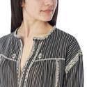 Jickly Shirt, ${color}