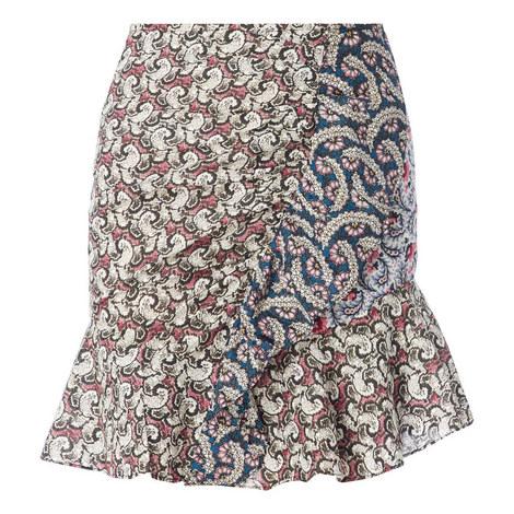 Loz Skirt, ${color}