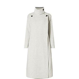 Relton Coat