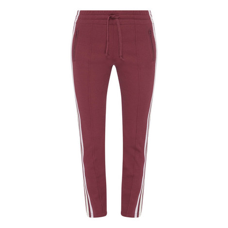 Dario Slim Sweatpants, ${color}