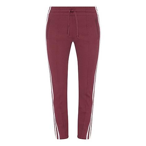 Dario Slim Sweatpants, ${color}