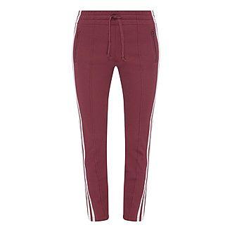 Dario Slim Sweatpants