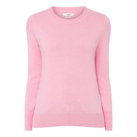 Kelton Sweater, ${color}