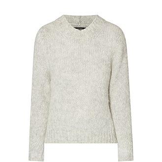 Ivan Sweater