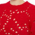 Sinead Sweater, ${color}