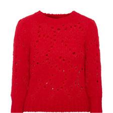 Sinead Sweater