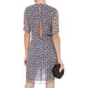 Barden Mini Dress, ${color}