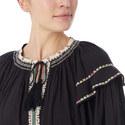 Ralya Dress, ${color}