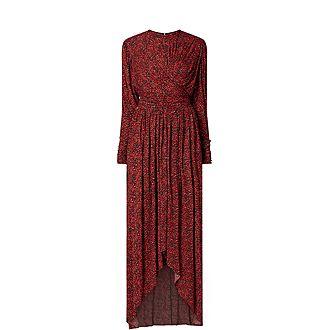 Jucienne Dress