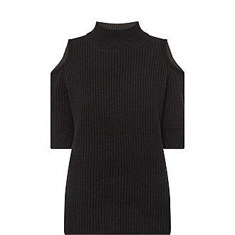 Gondola Sweater